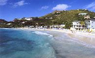 Oyster Bay Beach Resort, Sint-Maarten