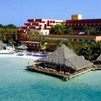 Vacation International Club Membership, Boca Chica