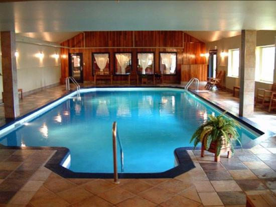 Timesharing vendre et louer for Club piscine montreal locations