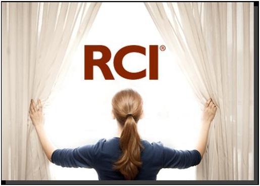 Points RCI à CVTS