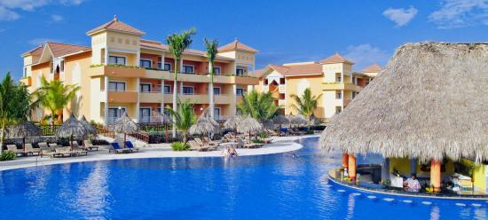 Bahia Principe Resorts & Hotels