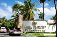 Membership Bahia Principe