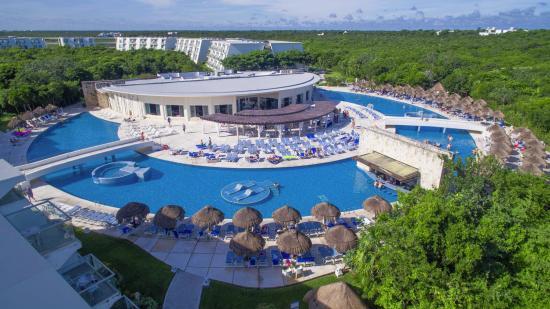 Club Vacances Sirenis