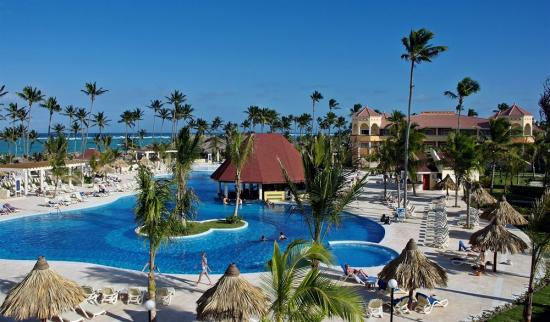Privilege Club Bahia Principe