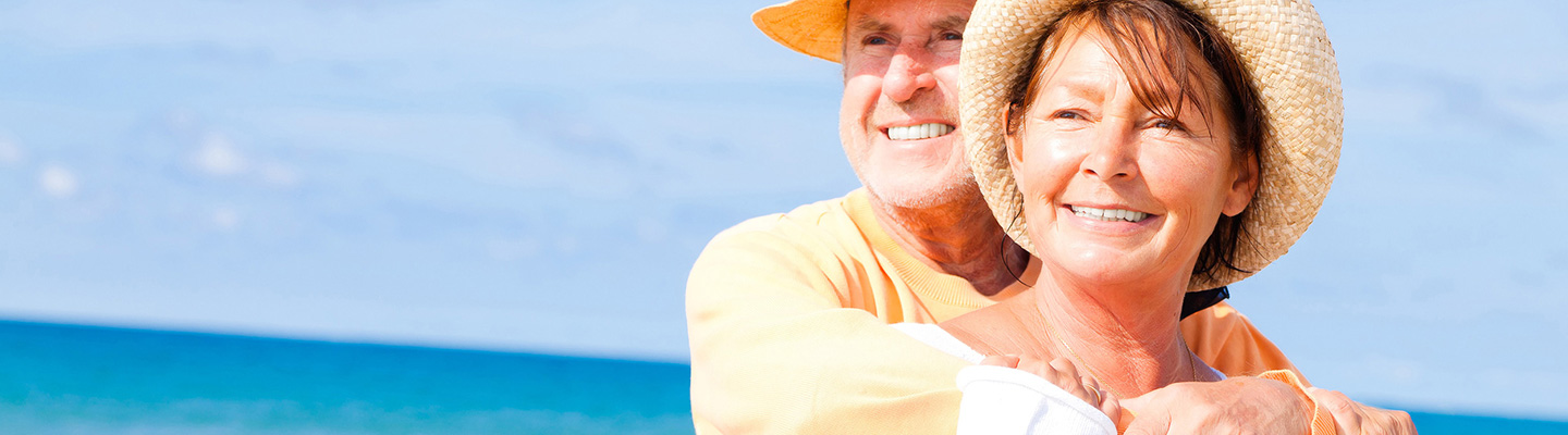 Effects Of Timeshare Ownership On Personal Life