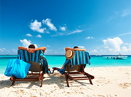 Timeshare Study Uncovers Satisfaction Trends